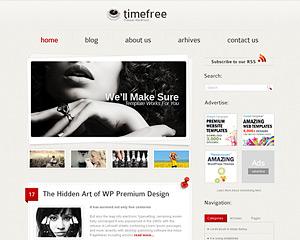 Free Website Templates Web Templates Templates BlueWebTemplates - Free webtemplates